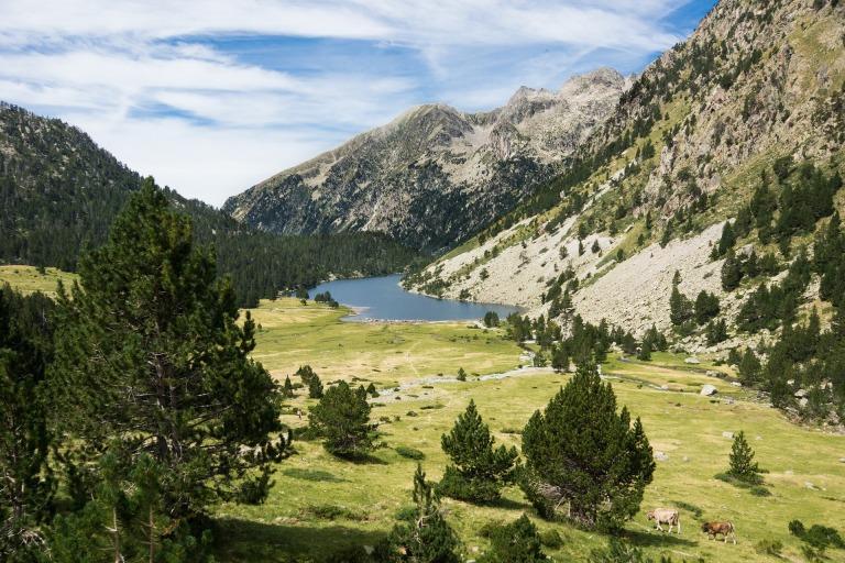 pyrenees-1391833_1920